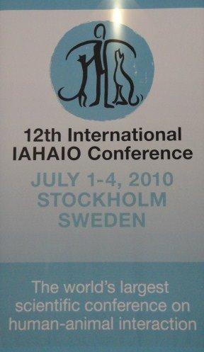 01-2010_IAHAIO-World-Congress.JPG