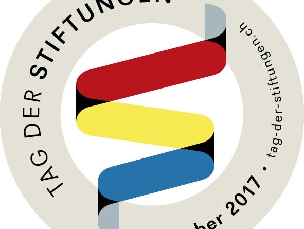 Tag der Stiftungen 2017