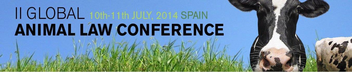 Barcelona_Animal-Law-Conference_2014.jpg