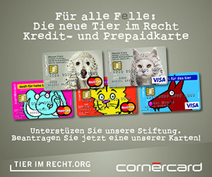 CornerCard