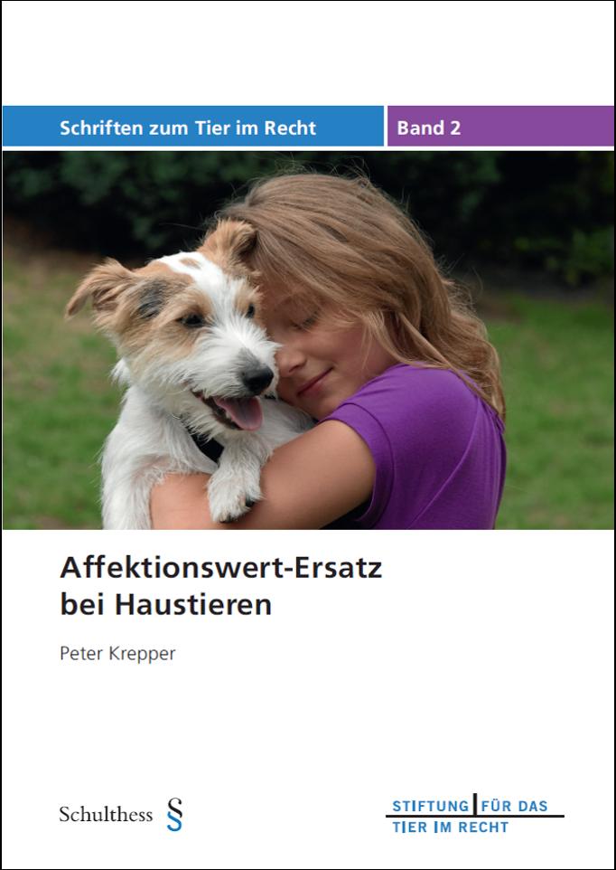 Schriftenreihe Band 2 Cover