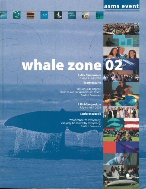 Buch whale zone 02 hoch