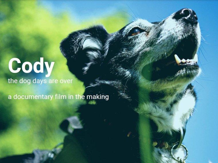 Film-Cody.JPG