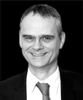 Christian Flückiger, original