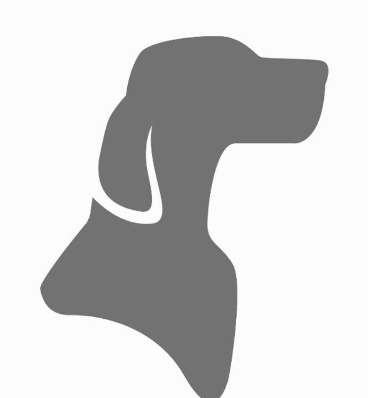Hund-Team.JPG