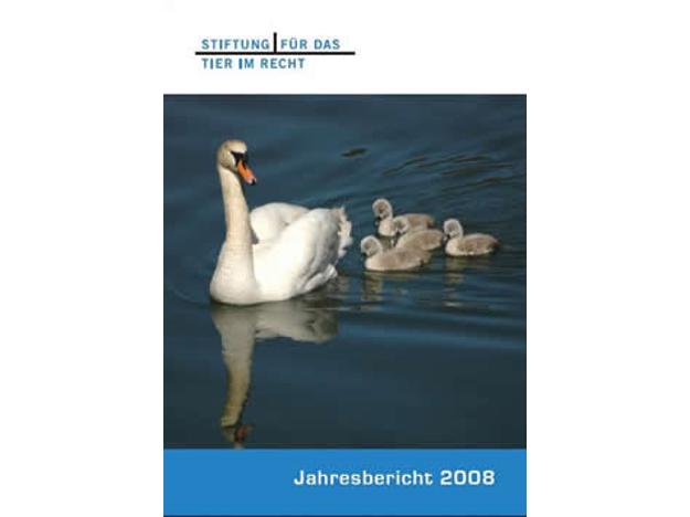 TIR JBCover2008_quer