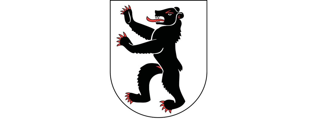 Kantonswappen_AI_mittig.png
