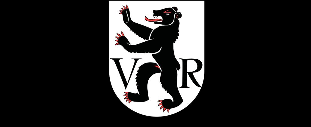 Kantonswappen Appenzell-Ausserrhoden AR Hunderecht
