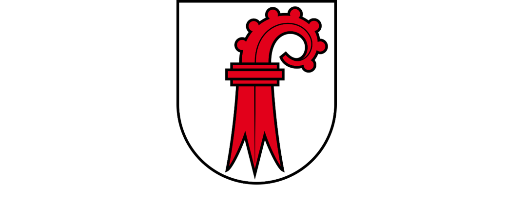 Kantonswappen Basel-Landschaft BL Hunderecht