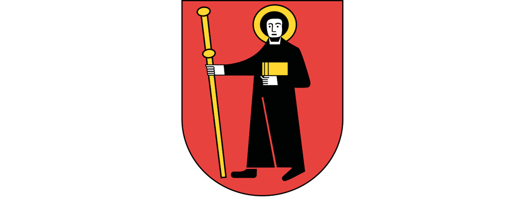 Kantonswappen_GL_mittig.png