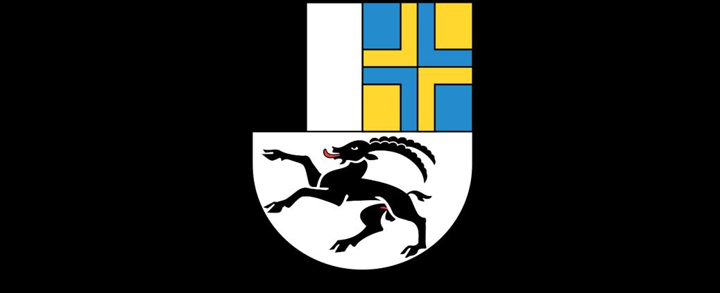 Kantonswappen Graubünden GR Hunderecht