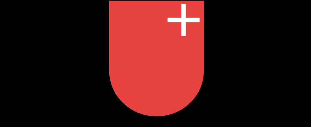 Kantonswappen Schwyz SZ Hunderecht
