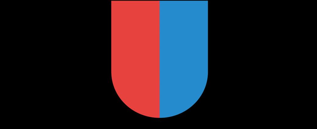 Kantonswappen Tessin TI Hunderecht