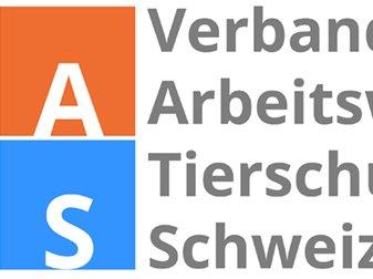 VATS Logo