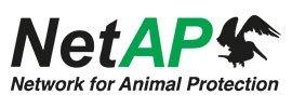Logo NetAP