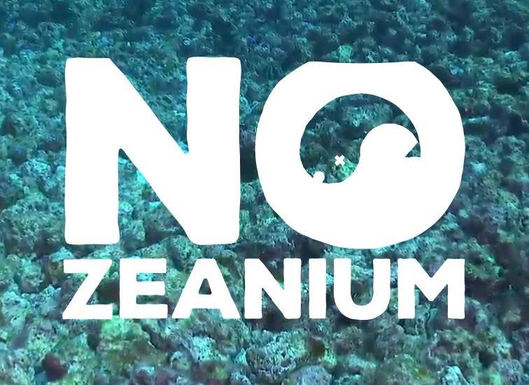 nozeanium