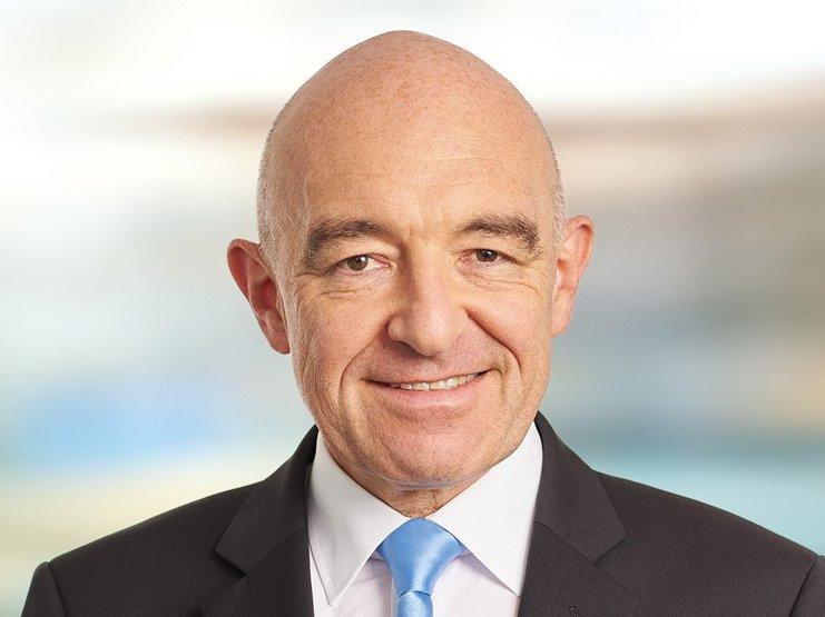 Daniel-Jositsch-2019.png