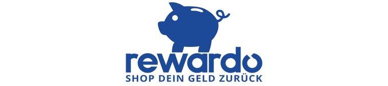 Rewardo-Logo.jpg
