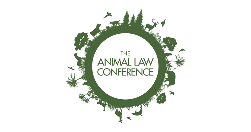 animal law conference 2018 chicago