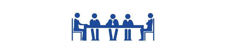 Icon Sitzung Stiftungsrat 800x180