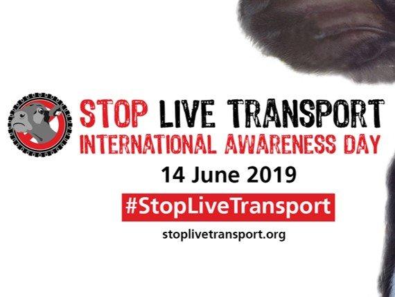 Stop-live-transport-awareness-day-2019.jpg