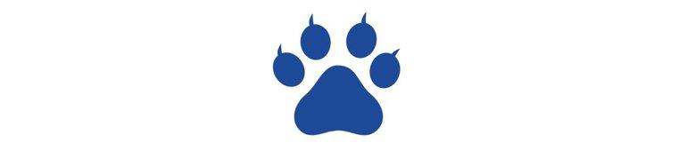 Symbol-Recht-Wildtierschutz.jpg