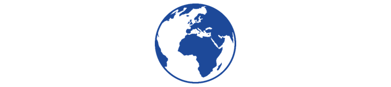 Symbol_Internationale-Abkommen_800x180.png