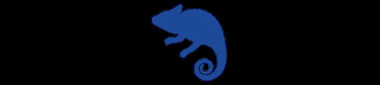 Symbol_Reptilienrecht_800x180.png