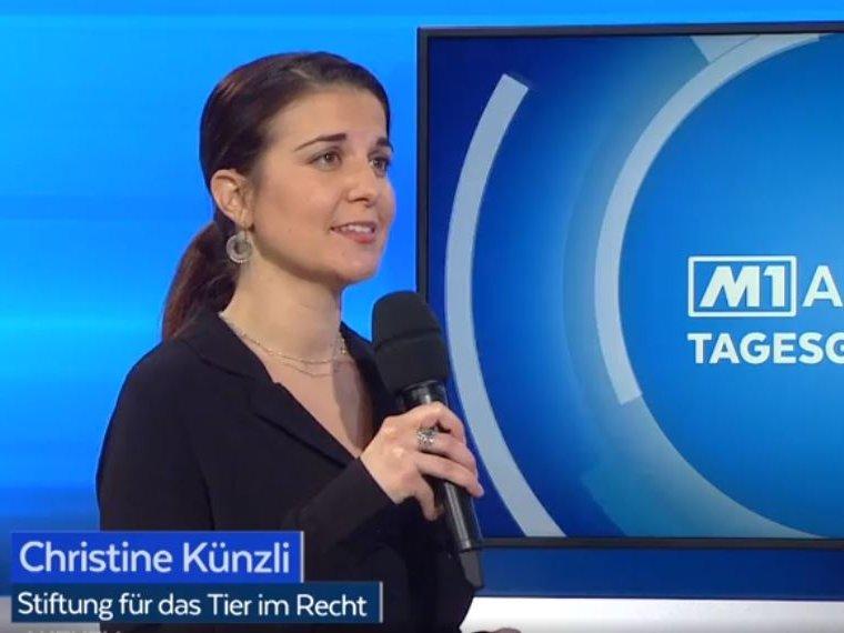 Tele-M1-Tagesgespraech-2020-11-26-Thumbnail-Christine-Kuenzli-.JPG