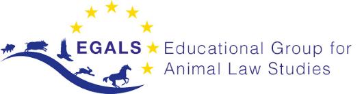 egals logo