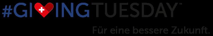 Logo GivingTuesday