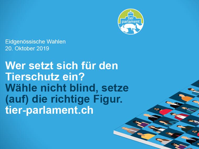tierparlament.ch banner 2019